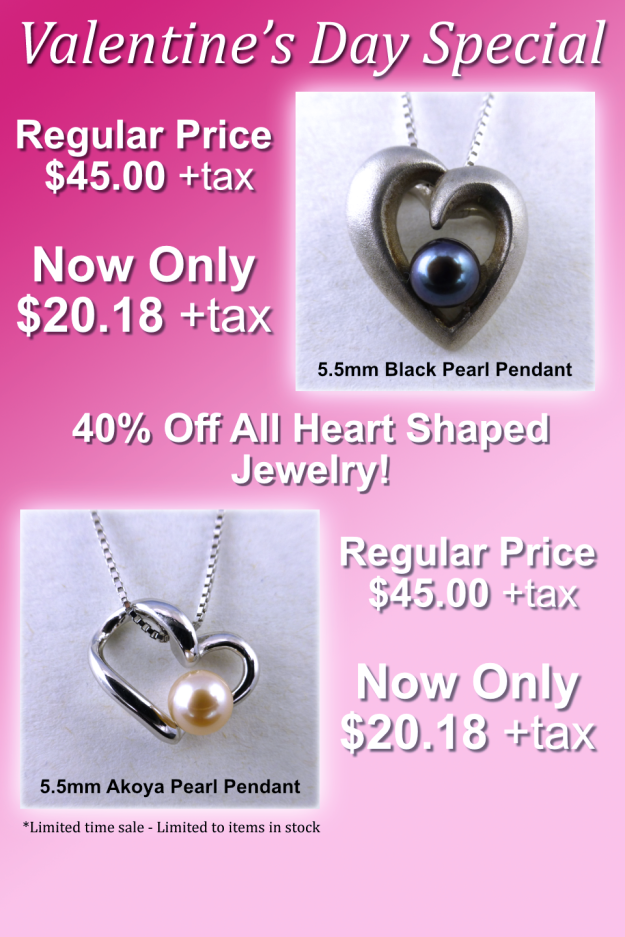 co diamond gw gold jewellery events s ad sale and jewelry sales valentine day